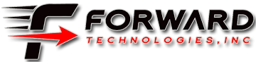 Forward Technologies, Inc.