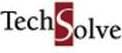 Tech-Solve-Logo