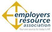 ERA-Logo1
